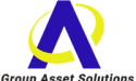 By Constant Client Group Asset Solutions Logo