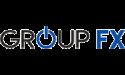 By Constant Client GroupFX Logo