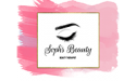By Constant Client Soph's Beauty Logo